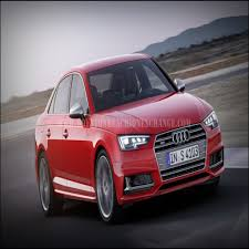 2020 Audi S4 Release Date, Price And Review – 2019 Cars And Trucks ... Audi Trucks Best Cars Image Galleries Funnyworldus Automotive Luxury Used Inspirational Featured 2008 R8 Quattro R Tronic Awd Coupe For Sale 39146 Truck For Power Horizon New Suvs 2015 And Beyond Autonxt 2019 Q5 Hybrid Release Date Price Review Springfield Mo Fresh Dealer If Did We Wish They Looked Like These Two Aoevolution Unbelievable Kenwortheverett Wa Vehicle Details Motor Pics Sport Relies On Mans Ecofriendly Trucks Man Germany Freight Semi With Logo Driving Along Forest Road