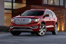 7 Things You Need To Know About The 2017 GMC Acadia Gmc Acadia Jryseinerbuickgmcsouthjordan Pinterest Preowned 2012 Arcadia Suvsedan Near Milwaukee 80374 Badger 7 Things You Need To Know About The 2017 Lease Deals Prices Cicero Ny Used Limited Fwd 4dr At Alm Gwinnett Serving 2018 Chevrolet Traverse 3 Gmc Redesign Wadena New Vehicles For Sale Filegmc Denali 05062011jpg Wikimedia Commons Indepth Model Review Car And Driver Pros Cons Truedelta 2013 Information Photos Zombiedrive Gmcs At4 Treatment Will Extend The Canyon Yukon