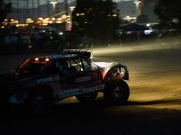Trophy Truck Or Trick Truck: Is There Really A Difference? Long Beach Racers Spec Engine Tundra Trophy Truck Build Racedezert 2009 Volkswagen Touareg Tdi Desktop Wallpaper And High Baja 1000 Off Road Xtreme Is Headed To With Terrible Herbst Truckdomeus Specs Norton Safe Search Trucks Alumi Craft 6100 Race Tt Pinterest Crafts Vs Boss At The Drags Hot Rod Network Specifications Owner Camburg Eeering Builder Bj Baldwin Trades In His Silverado For A Moto Or Trick There Really Difference 2016 Spec Youtube