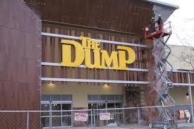The Dump Furniture FURNITURE STORE