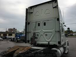 2012 Used Freightliner Cascadia Low Kms Heavy Spec 1 Year Title Loans Up To 15000 Apply Car Online Always Money Best Semi And Commercial Truck Fancing Consumeraffairs A With Bad Credit Pday Columbus Oh 43223 Cash Advances An Atlanta Based Title Loans Pawn Lender We Do Motorcycle Nevada Inc Installment Get A Loan Call 83345525 Cashmax 5312 Airport Blvd Suite D Austin Tx Wisconsin Auto Signature 3354 Broadway Garland In California Sos