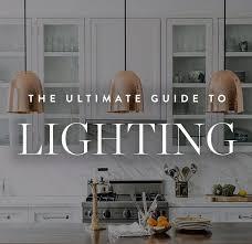 Lighting Guide 3 Mobile