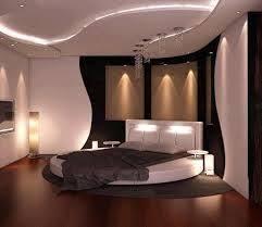 Chambre Avec Lit Rond Lit Rond Design Pour Les 8 Meilleures Images Du Tableau Lit En Cercle Sur Lit