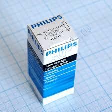 philips 5761 6v 30w