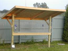 Our Outdoor Rabbit Housing Story Learn How To Build A Rabbit Hutch With Easy Follow Itructions Plans For Building Cages Hutches Other Housing Down On 152 Best Rabbits Images Pinterest Meat Rabbits Rabbit And 106 Barn 341 Bunnies Pet House Our Outdoor Housing Story Habitats Tails Hutch Hutches At Cage Source Best 25 Shed Ideas Bunny Sheds Shed Amazoncom Petsfit 425 X 30 46 Inches Cages Exterior Cstruction Nearly Complete Resultado De Imagem Para Plans Row Barn Planos Celeiro