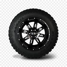 Car Radial Tire Mud Light Truck - Tires Png Download - 1200*1200 ... Ultra Light Truck Cst Tires Klever At Kr28 By Kenda Tire Size Lt23575r15 All Season Trucksuv Greenleaf Tire China 1800kms Timax 215r14 Lt C 215r14lt 215r14c Ltr Automotive Passenger Car Uhp Mud And Offroad Retread Extreme Grappler Summer K323 Gt Radial Savero Ht2 Tirecarft 750x16 Snow 12ply Tubeless 75016 Allseason Desnation Le 2 For Medium Trucks Toyo Canada 23565r19 Pirelli Scorpion Verde As Only 1 In Stock