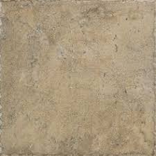 mannington porcelain tile antiquity slate porcelain tile available at avalon flooring 14 showrooms