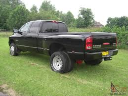 AMERICAN DODGE RAM MONSTER TRUCK DUALLY DIESEL 4X4 FIFTH-WHEEL Mega Ramrunner Diessellerz Blog Predator 2 For Ram 2500 3500 And 4500 Cummins Diesels Diablosport Pin By Efrain Barron On Cumminz Pinterest Dodge Ram 2016 Diesel Crew Cab 4x4 Test Review Car Driver 2018 Trucks Heavy Duty Towing Truck Ford F150 1500 Diesel Fullsize Pickup Trucks 2006 Dodge Ram Slt Diesel Off Road Truck Off Road Wheels 2019 Comes Standard With Hybrid Technology Zone Offroad 65 Replacement Radius Arms Lift Kit 32017 Preowned 2015 Outdoorsman Ecodiesel Bluetooth Tow