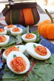 Spirit Halloween Albuquerque 2014 by 218 Best Halloween Images On Pinterest Halloween Recipe