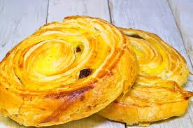 chignon cuisine images gratuites plat repas aliments produire jaune déjeuner