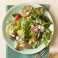 201007 R Saffron Salad