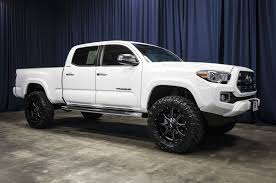Toyota Tacoma Limited | 2019-2020 New Car Update 46 Unique Toyota Pickup Trucks For Sale Used Autostrach 2015 Toyota Tacoma Truck Access Cab 4x2 Grey For In 2008 Information And Photos Zombiedrive Sale Thunder Bay 902 Auto Sales 2014 Dartmouth 17 Cars Peachtree Corners Ga 30071 Tico Stanleytown Va 5tfnx4cn5ex037169 111 Suvs Pensacola 2007 2005 Prunner Extended Standard Bed 2016 1920 New Car Release Topper