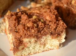 Krusteaz Pumpkin Bread Nutrition by Battle Of The Cooking Light Walnut Streusel Quick Bread And