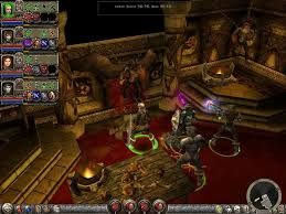 dungeon siege 2 broken dungeon siege 2 broken images