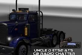 UNCLE D ETS2 ATS CB RADIO CHATTER V2.01 - American Truck Simulator ... Properly Stalling A Cb Radio Part 1 Suburban Survival Blog Amazoncom Galaxydx959 40 Channel Amssb Mobile Radio With Zombie Squad View Topic In Truck Setup So Far Show Your Cb And Antenna Install Page 8 Expedition Portal 351 1979 Ford Ltd Best For Truck Drivers Updated Guide Radios Cobra 29 Chr 40channel With Pa Top 7 Reviews 2017 Mycarneedsthis Uncled Chatter Live Stream Ats American Simulator Dash Mount Bracket Buff Outfitters Install In 2500 Dodge Camper Topics Natcoa Forum Truckers Cb Stock Photo 5282928 Shutterstock