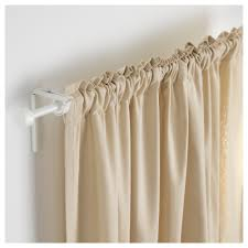 Telescopic Curtain Rod Ikea by 100 Spring Curtain Rod Ikea Would Have Thicker Curtains In