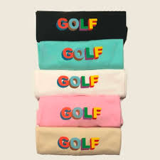 19SS Wholesale Luxury Golf Wang 3D LOGO Golf Shorts Mens Designer T Shirts  Womens Couple T Shirt High Quality Hip Hop Tide Tee HFSSTX275 With T Shirt  ... Golf Wang Scum Bees Iphone X Case Xr Xs Max Verified Moebn Coupon Code Promo Dec2019 Bixedx Tpu Pattern Pink For Galaxy A3 A5 A7 J1 J3 J5 J7 S5 S6 S7 S8 S9 Edge Plus 2016 2017 Ofwgkta Odd Future Anna Stretch Bootie Igor Pack Digital Download Codes Wang Logos One Golfwang Dyna Soap Lint Tshirt L Orange Bb78rinkans How To Find A Working Crocs One Extremely Where To Buy Tyler The Creator X Converse Le Fleur Converse_golf Le Fleur Ox Rbados Cherry