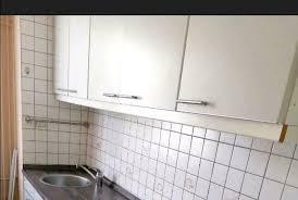 küchen hängeschränke