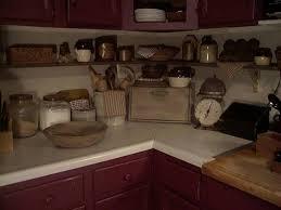 primitive kitchen decorating ideas unique primitive kitchen