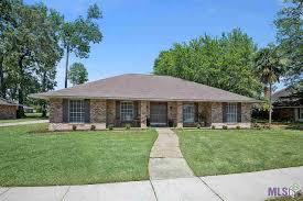100 Open Houses Baton Rouge 16201 CONFEDERATE AVE LA 70817
