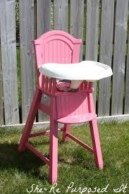Eddie Bauer High Chair Tray by Eddie Bauer 3 In 1 High Chair Home Chair Decoration