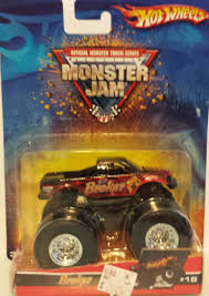 Amazon.com: 2006 HOT WHEELS MONSTER JAM The Broker Monster Truck ... At The Freestyle Truck Toy Monster Jam Trucks For Sale Compilation Axial 110 Smt10 Grave Digger 4wd Rtr Accsories Bestwtrucksnet Jumps Toys Youtube Learn With Hot Wheels Rev Tredz Assorted R Us Australia Amazoncom Crushstation Lobster Truck Monster Jam Diecast Custom Built Hot Wheels Cody Energy 164 Toysrus Truck Mini Monster Jam Toys The Toy Museum Wheels Play Dirt Rally Good Group Blue Eu Xinlehong Toys 9115 24ghz 2wd 112 40kmh Electric