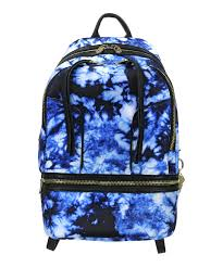 Dickies Canvas Backpack ($37) ❤ Liked On Polyvore Featuring Bags ... Schoolyear Lunch Gear And Bpacks For All Ages Parentmap Up Guys Pbteen Youtube 57917 New Pottery Barn Teen Kids Girls Best 25 Barn Teen Bpacks Ideas On Pinterest Panda Friday Fresh Picks Back To School Favorites Pieces Of A Mom Free Shipping Finn Bpack Book Bag Navy Blue Fish Boys Bag Rolling Wheeled Travel Northfield Dot Carryon Spinner Die Besten Ideen Auf Jset Damask Duffle Review