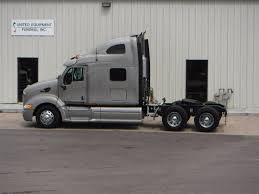PETERBILT Trucks For Sale In Colorado Radiator Repair Greeley Co Mack Trucks Co Technicians Value Traing Efficiency 2017 Annual Report 2019 Peterbilt 567 Heritage Edition Day Cab Youtube Beechwoods Bump In The Road News Rochester City Newspaper Americanracingatxsemiwheels Hash Tags Deskgram The Rising Risks Of Wests Latest Gas Boom When Your Keith Couch On Twitter 2007 379 Cat C15 475hp 18