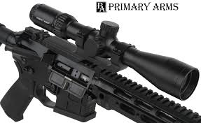 Canadian Tactical Cowboy Supplies Vortex Strike Eagle 18x24 With Mount 26999 Wfree Primary Arms Online Coupon Code Chester Zoo Voucher Atibal Sights Xp8 18 Scope Review W Coupon Code Andretti Coupons Marietta Traverse City Tv Teeoff Promo June 2019 Surplusammo Com Arms Dayum Page 2 Ar15com Platinum Acss Rex Reviews Details About Slxp25 Compact 25x32 Prism Acsscqbm1 South Place Hotel Sapore Steakhouse Teamgantt Name Codes Better Air Northwest Insert Supplier Promotion For Discount Contact Lenses Close Parent