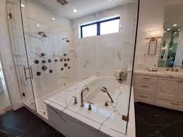 master bedroom master bathroom master closet ideas from