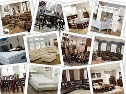 Furniture Creative Mattress Furniture Liquidators Cool Home
