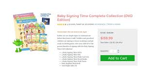 Tiny Hands Coupon Code / Ashley Stewart Printable Coupon 2018 Etsy Fee Increase Frustrates Shop Owners Who May Look To New Tutorials Free At Techboomers Coupon Code Darty How Get Multiple Coupon Inserts For Free Eve Pearl 2018 Outdoor Playhouse Deals Codes And Promotions Makery Space Codes Canada Freecharge Vintage Seller Encyclopedia Aggiornamenti Di Mamansucre Su Current Cricut Deals Thrifty Thriving Live Paper Help Discount Hire Coent Writer Create Handmade Community Amazon Forums
