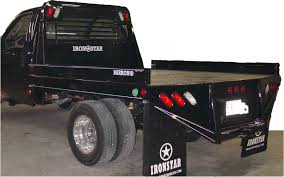 Building A Wood Flatbed For Pickup Truck, | Best Truck Resource Dakota Hills Bumpers Accsories Flatbeds Truck Bodies Tool Home Tg Sales New 2018 Ford F450 Crew Cab Flatbed For Sale In Corning Ca 1986 Chevy K10 My First Truck Trucks Pickup Car Styles For Sale 2007 Dodge Ram Drw Flatbed Work Truck Diesel 87k Miles Stk Work Trucksunique Used 2001 Ford F650 In Al 3121 Pj Beds Extreme Mdan Nd And Dump Hillsboro Trailers Truckbeds