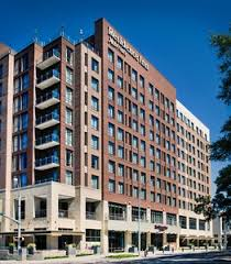 Metropolitan Quarry Tile 107 Boulevard by Hotels Near Western Blvd Raleigh See All Discounts