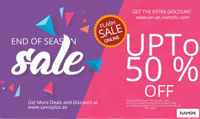 End Of Season Sale | Get Upto 50% OFF On Branded Products ... Bath And Body Works Coupon Codes Up To 60 Off Dec 2019 Nyc Pass Promo Code August 2018 Sale Groupon Code Extra 15 Off July Uae 20 Off Plus Free Shipping Online At American Eagle Noon Promo Aed 150 Discount Amazon Ae Ramadan Offers Deals Dubai Pages 1 3 Text 25 Spyrix Personal Monitor Discount Coupon What Are Coupons How To Use Rezeem Tweetbot Issue 810 Bkimminhjuiceshop Github Chegg Yahoo Answers Gainesville Va Coupons Fashion Nova Holiday Gas Station Coffee Contact For Lenscom Diva Deals Handbags
