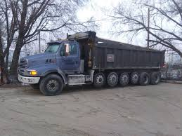 100 Ohio Truck Trader Dump S For Sale In