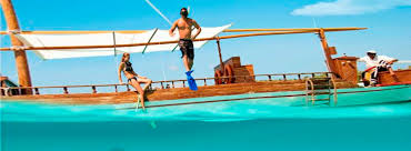 100 Reethirah Explore The Magnificent Underwater Life At The OneOnly Reethi Rah