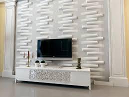 3d paneele wohnzimmer gestalten wohnzimmer einrichten