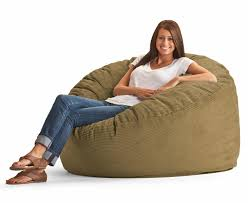 Fuf Big Joe Bean Bag Chair In 2019 | DİY | Large Bean Bag Chairs ... Unique Fur Bean Bag Tayfunozmenxyz Pillow Citt Dolphin Original Xl Bean Bagbrowncoverswithout Beansbuy One Get Free Chair Black Friday Sale Sofas Couches What Makes Lovesacs Different From Bags Maxx Photos Panjagutta Hyderabad Pictures Images Doob Singapores Most Awesome Bean Bags Fniture Enhance Your Room Using Chairs For Adults Oasis Beanbag Natural Tetra Lounger Bag By Sg Beans Blue Steel Epp Beans Filling Large 7 Foot Cozy Sack Premium Foam Filled Liner Plus Microfiber Cover 6 Ft Couch