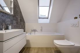 101 custom primary bathroom design ideas photos bathroom