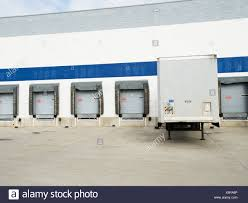 Truck Parked At Loading Dock Stock Photo: 280620502 - Alamy New Loading Dock Improves Safety And Convience Arnold Air Force Home Nova Technology Hss Dock Solutions Assists With Downtons Alcohol Distribution Dealing Hours Vlations Beyond Your Control In Elds Forklift Handling Container Box Loading To Truck In Stock Photo White Delivery At A Picture And For Airports Saco Airport Equipment Lorry Semi Tractor Trailer Backed Up To A Brooklyn Historical Warehouse Google Search Retro Freight Trucks Lowes Logo Or Unloading At Product The Spotlight Industrieweg 2 5731 Hr Ford Driving Off Super Slowmotion High