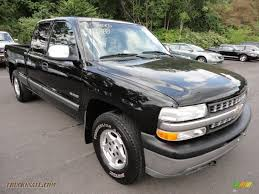 2000 Chevrolet Silverado 1500 Z71 Extended Cab 4x4 In Onyx Black ... 2000 Chevrolet Silverado 2500 74l 4x4 2001 Z71 Personal 6 Rcx Lift Ntd 20 Ls Pickup Truck Item I9386 Hd Video Chevrolet Silverado Sportside Regular Cab Red For Used Chevy S10 Trucks Truck Pictures 1990 Classics For Sale On Autotrader 1500 Extended Cab 4x4 In Indigo Blue Malechas Auto Body Regular Metallic 2015 Double Pricing For Rear Dually Fenders Lowest Prices Biscayne Sales Preowned