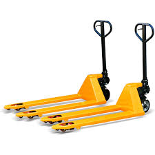 Hand Pallet Truck – Hunter Equipment Ac Series Hand Pallet Truck New Lead Eeering Pteltd Singapore Eoslift Stainless Steel Manual Forklift 3d Illustration Stock Photo Blue Fork Hand Pallet Truck Isolated On White Background 540x900mm Forks Trucks And Pump Bt Lwe160 Material Handling Tvh Justic Cporation Jual Harga Termurah Di Lapak Material Handling Dws Silverline Standard Bramley Mulfunction Handling Transport M 25 13 Trucks From Hyster To Meet Your Variable Demand St Lifterhydraulichand 15 Ton