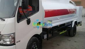 Mitsubishi Canter Fuel Tanker For Sale - Used Cars - Dubai - Linkinads 1991 Ford F450 Super Duty Fuel Truck Item Db6270 Sold D Buy 2001 Sterling Acterra 2500 Gallon Fuel Tank Truck For Sale In Aircraft Sale Flickr Howo A7 Sinotruk 64 380hp 200 L Quezon Truck Stop Fuel Whosaler Incl Properties Mpumalanga No Bee Pin By Isuzu Trucks On 5000 Liters Isuzu 1999 Freightliner Fl80 Tandem Axle Tanker China Small Oil Bowser Mobile Used 10163 For Sale 25000l Hot Dofeng Brand 210hp 10wheel Tank Trucks Lube For 0 Listings Www Offroad Wheels