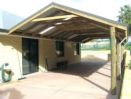 Porch Roof Plans Picture Gallery Patio Cover Ideas Free Shed