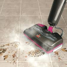 clean tile floors with mopping ammonia steam cleaner