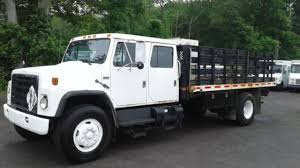 International Stake Trucks In New Jersey For Sale ▷ Used Trucks ... Intertional Scout Ii 8 Scout Pinterest Ohalloran Truck Parts Sales Service Terra Standard Cab Pickup 2door 50l Eone Hamburg New York Irl Centres Ltd Idlease Whats On First 1972 Harvester Photos The J4x 4door J20 Build Full Size Jeep Cxt Video Hpblogxtonlinecomtruck Rare Low Mileage Mxt 4x4 For Sale 95 Octane 2005 Ford F150 Texas City Alfaro Motor Truck Trailer Transport Express Freight Logistic Diesel Mack