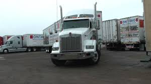 Ontario Truck Driving School Video 2015 - YouTube Hds Truck Driving Institute Tucson Cdl School Welcome To United States A2z Trucking Academy Is A In Wilson Nc Pine Valley Shunt Traing Former Instructor Ama Hlights Zavcor 3 Practical Wayyou Can Pay For Schneiders Phase For Graduates 5th Wheel