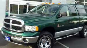 Used 2003 Dodge Ram 1500 Quad Crew Cab Low Miles Saco Maine Portland ... 1slowhikers New England Peak Hikes N Kennebago Divide White Cap Autolirate Tommy Hilfiger And A 1950 Plymouth 1948 Dodge Mountain 100 Mile Wilderness 1122 Automotive Handicap Equipment Mobility Products Driving Aids Truck Got Mine Leer Cap Page 2 Maine Voters Reveal What Matters To Them Ahead Of Midterms 2018 Ford F150 Diesel In Wiscasset Best Leer Dealers Boothbay Yep Its The Harbor Too
