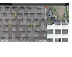 Advanced Concrete Solutions Houston Tx by Panton